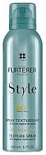 Parfémy, Parfumerie, kosmetika Texturující sprej - Rene Furterer Style Texture Spray