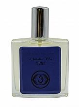 Parfémy, Parfumerie, kosmetika The Secret Soap Store Holistic Me Adznia - Parfémy
