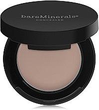 Parfémy, Parfumerie, kosmetika Krémový korektor na obličej - Bare Escentuals Bare Minerals Correcting Concealer SPF20