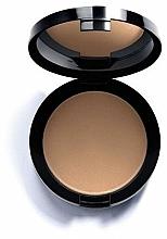 Parfémy, Parfumerie, kosmetika Bronzující kompaktní pudr - Paese Powder (1M)