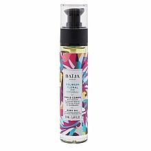 Parfémy, Parfumerie, kosmetika Tělový olej - Baija Delirium Floral Body Oil