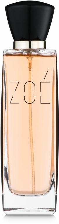 Vittorio Bellucci Zoe - Parfémovaná voda