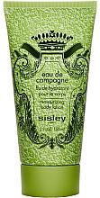 Parfémy, Parfumerie, kosmetika Sisley Eau De Campagne - Tělové mléko