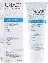 Parfémy, Parfumerie, kosmetika Obnovující krém na obličej a tělo - Uriage Bariederm Cream