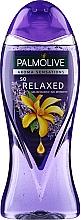 Parfémy, Parfumerie, kosmetika Sprchový gel - Palmolive Aroma Sensations So Relaxed Shower Gel