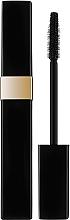 Parfémy, Parfumerie, kosmetika Řasenka - Chanel Inimitable Multi-Dimensional Mascara