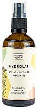 Parfémy, Parfumerie, kosmetika Hydrolát ze slaměnky italské - Nature Queen Helichrysum Italicum Flower Hydrolat