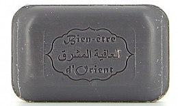 Parfémy, Parfumerie, kosmetika Mýdlo s olejem z černého kmínu - Foufour Savon Huile de Nigelle Bien-etre d'Orient
