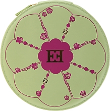 Parfémy, Parfumerie, kosmetika Escada Joyful - Sada (edp 50ml + b/l 50ml + bag)