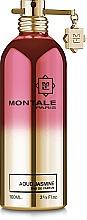 Parfémy, Parfumerie, kosmetika Montale Aoud Jasmine - Parfémovaná voda