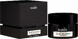 Parfémy, Parfumerie, kosmetika Krém na obličej - Babor SeaCreation The Cream