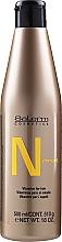 Parfémy, Parfumerie, kosmetika Šampon proti vypadávání vlasů - Salerm Nutrient Vitamins Hair Loss Shampoo