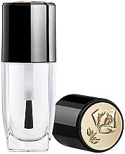 Parfémy, Parfumerie, kosmetika Báze pod lak - Lancome Le Vernis Top Coat