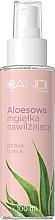 Parfémy, Parfumerie, kosmetika Hydratační sprej na ruce a tělo s aloe - Bandi Professional Limited Edition