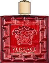 Parfémy, Parfumerie, kosmetika Versace Eros Flame - Parfémovaná voda