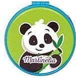 Parfémy, Parfumerie, kosmetika Kapesní zrcadlo Panda - Martinelia