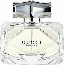 Parfémy, Parfumerie, kosmetika Gucci Gucci Bamboo Eau De Toilette - Toaletní voda