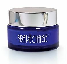 Parfémy, Parfumerie, kosmetika Hydratační pleťový krém - Opti-Firm Lift Cream Daytime Moisturizer