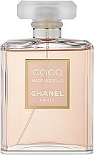 Parfémy, Parfumerie, kosmetika Chanel Coco Mademoiselle - Parfémová voda