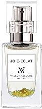Parfémy, Parfumerie, kosmetika Valeur Absolue Joie-Eclat - Parfémovaná voda (mini)