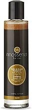 Parfémy, Parfumerie, kosmetika Olej na vlasy - Innossence Innor Prodigious Beauty Oil