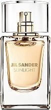 Parfémy, Parfumerie, kosmetika Jil Sander Sunlight - Parfémovaná voda