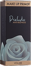 Parfémy, Parfumerie, kosmetika Korekční báze pod make-up - Vollare Prelude Anti Redness Make Up Primer