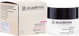 Parfémy, Parfumerie, kosmetika Anti-age hydratační krém - Academie Age Recovery Hydrating Treatment