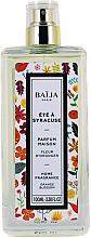 Parfémy, Parfumerie, kosmetika Bytový aromatický sprej - Baija Ete A Syracuse Home Fragrance