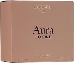 Parfémy, Parfumerie, kosmetika Loewe Aura - Parfémovaná voda