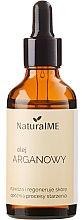 Parfémy, Parfumerie, kosmetika Olej arganový - NaturalME