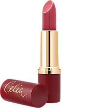 Rtěnka - Celia Elegance Lipstick — foto N1