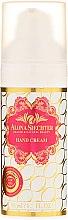 Parfémy, Parfumerie, kosmetika Krém na ruce - Alona Shechter Hand Cream