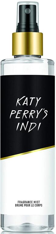 Katy Perry Katy Perry's Indi - Sprej na tělo