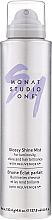 Parfémy, Parfumerie, kosmetika Mist pro lesk vlasů - Monat Studio One Glossy Shine Mist