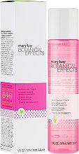 Parfémy, Parfumerie, kosmetika Osvěžující tonikum - Mary Kay Botanical Effects Tonic