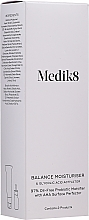 Parfémy, Parfumerie, kosmetika Sada - Medik8 (cr/50ml + activator/10ml)