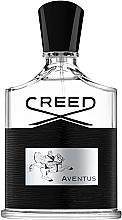 Parfémy, Parfumerie, kosmetika Creed Aventus - Parfémovaná voda