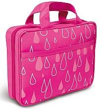 Rozkládací kosmetická taštička - Donegal Cosmetic Bag — foto N1