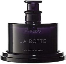 Parfémy, Parfumerie, kosmetika Byredo La Botte - Parfém