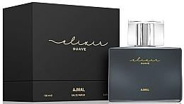 Parfémy, Parfumerie, kosmetika Ajmal Elixir Suave - Parfémovaná voda