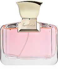 Parfémy, Parfumerie, kosmetika Ajmal Entice 2 - Parfémovaná voda