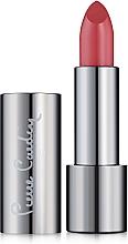 Parfémy, Parfumerie, kosmetika Rtěnka - Pierre Cardin Magnetic Dream Lipstick