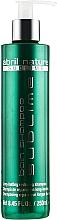Parfémy, Parfumerie, kosmetika Šampon na vlasy - Abril et Nature Hyaluronic Bain Shampoo Sublime