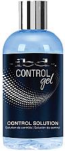 Parfémy, Parfumerie, kosmetika Tekutina na konstruování - IBD Control Solution