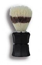 Parfémy, Parfumerie, kosmetika Štětka na holení, 9462 - Donegal