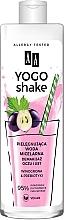 Parfémy, Parfumerie, kosmetika Micelární voda - AA Yogo Shake