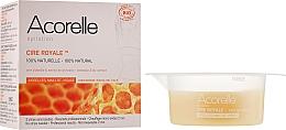 Parfémy, Parfumerie, kosmetika Vosk na depilaci delikátních oblastí Včelí mléko - Acorelle Cire Royale Wax