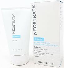 Parfémy, Parfumerie, kosmetika Exfoliační gel - Neostrata Clarify Gel Plus