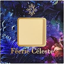 Parfémy, Parfumerie, kosmetika Lisovaná minerální báze - Feerie Celeste Magique Match